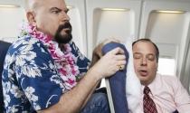 Nghịch lý trong kinh doanh hàng không: Dịch vụ tồi vẫn lãi lớn