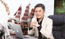 """Tổng GĐ Công ty TNHH SX-TM-DV Qui Phúc Nguyễn Thanh Hải: """"Nội lực đi trước, thương hiệu theo sau"""""""