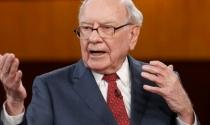 Warren Buffett: Đừng vay tiền như Donald Trump