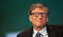 'Biệt đội Avengers' dưới con mắt của tỷ phú Bill Gates