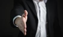 Công ty Nhật ráo riết tìm quản lý trung, cao cấp ở Việt Nam