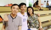 Cuộc sống của các CEO Singapore trong chung cư giá rẻ