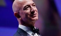Hai phẩm chất từ nhỏ giúp Jeff Bezos thành công