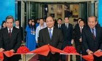 Hàng trăm chủ tịch, CEO tập đoàn lớn dự diễn đàn kinh tế tư nhân