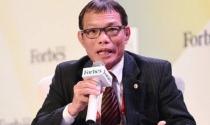 Sếp Vinfast nêu 5 giải pháp phát triển kinh tế tư nhân