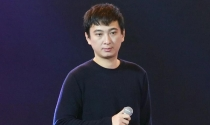 Từ chối kế nghiệp cha, con trai tỷ phú Trung Quốc kiếm 740 triệu USD