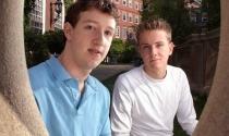 Đồng sáng lập Facebook: Đã đến lúc xé nhỏ Facebook ra