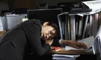 Người Nhật Bản đã ngán ngẩm văn hóa làm việc từ sáng đến đêm