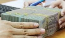 Người Việt 'mê' tiền mặt nhất nhì Đông Nam Á