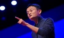 """Tài sản các tỉ phú Châu Á """"bay"""" mất 212 tỉ, 109 tỉ phú """"xuống hạng"""""""