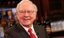 Warren Buffett: Mắc sai lầm là việc rất thú vị