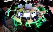 13 công ty công nghệ trả lương hàng nghìn đô cho thực tập sinh
