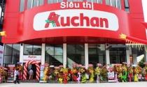 Auchan bán mình, các đại gia bán lẻ ngoại khác làm ăn ra sao tại Việt Nam?