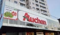 Auchan lặng lẽ rời bước khỏi Việt Nam, tập đoàn gia đình giàu có bậc nhất hành tinh đang kinh doanh ra sao?
