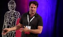 CEO chia sẻ bí quyết bán 6 startup sinh lời hơn 500 triệu USD