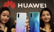 Hàng loạt nhà mạng, nhà bán lẻ châu Á ngừng bán điện thoại Huawei