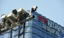 Mỹ tính trừng phạt hãng công nghệ khác của Trung Quốc, chiến tranh thương mại sắp khốc liệt hơn