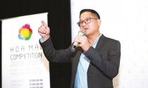 """Nhà sáng lập Phở 24 Lý Quý Trung: """"Trong kinh doanh, mất hứng là mất hết"""""""