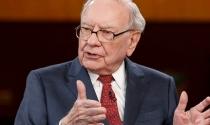 Warren Buffett cảnh báo nguy cơ của chiến tranh thương mại Mỹ - Trung