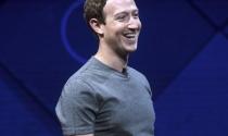 9 sự thật kinh ngạc cho thấy tỷ phú Mark Zuckerberg giàu cỡ nào