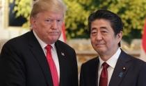 Cuộc chiến thương mại Mỹ áp đảo Nhật hơn 30 năm trước