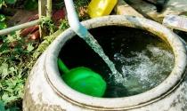 Ngân hàng Thế giới: Việt Nam dễ bị tổn thương do sự tàn phá nặng nề của nước