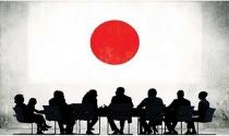 Nhật Bản có mức lương cho người nước ngoài cao nhất châu Á