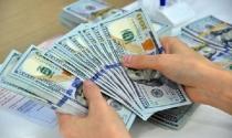 Việt Nam rót tiền vào nước nào nhiều nhất trong những tháng đầu năm?