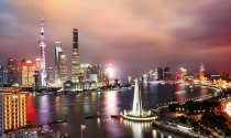 """10 năm tới, châu Á sẽ """"vô địch"""" thành phố có GDP trên 50 tỷ USD"""