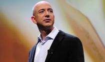 """3 CEO """"thần tượng"""" của ông chủ Amazon"""