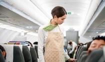 Bamboo Airways và Vietjet Air dừng đường bay tỉnh không sinh lời