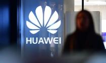 Bầu không khí thời chiến căng thẳng tại đại bản doanh Huawei