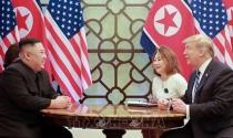 Hàn Quốc nỗ lực hết sức để nối lại đàm phán Mỹ-Triều