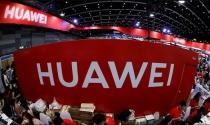 Huawei tính bán lại công ty cáp viễn thông dưới biển