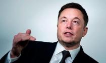 Khối bất động sản khổng lồ của tỷ phú Elon Musk tại Los Angeles