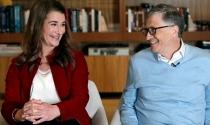 Làm thế nào các cặp vợ chồng CEO quyền lực cân bằng cuộc sống và làm việc?