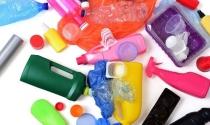 Các công ty hóa dầu lo lắng vì cả thế giới tẩy chay nhựa