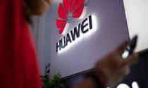 Quan chức Nhà Trắng đề nghị hoãn lệnh cấm Huawei