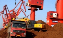 Trung Quốc trở thành nước sản xuất đất hiếm hàng đầu thế giới như thế nào?