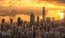 21 thành phố có tầm ảnh hưởng nhất thế giới năm 2019