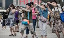 Nhiều đại gia 'tháo chạy' khỏi Trung Quốc vì chiến tranh thương mại