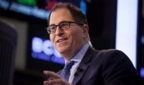 Tỷ phú Michael Dell mua khu nghỉ dưỡng với giá 875 triệu USD