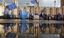 9 điều ít biết về kinh tế Anh