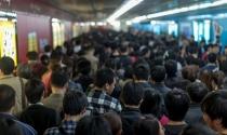 Không còn là quốc gia đông dân nhất, Trung Quốc đối mặt hậu quả lớn