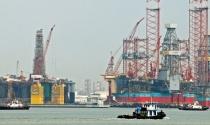 Nhật thắng áp đảo Trung Quốc trong cuộc đua rót vốn đầu tư vào hạ tầng Đông Nam Á