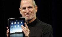 Nhìn lại 27 năm tuyệt vời của 'phù thủy' Jony Ive tại Apple