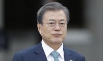 Triều Tiên phủ nhận bí mật thảo luận về thượng đỉnh lần ba với Mỹ