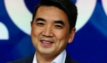 6 chiến thuật đơn giản giúp Eric Yuan xây dựng Zoom thành doanh nghiệp 20 tỷ USD