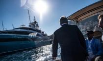 Các tỷ phú Pháp giàu nhanh nhất thế giới