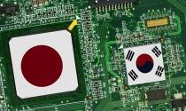 Không phải Mỹ - Trung, đây mới là cuộc chiến bóp chết ngành công nghệ